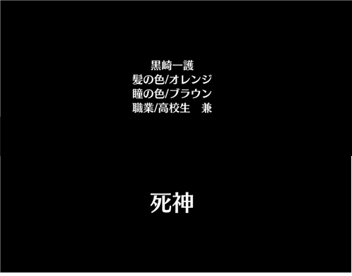 2015-07-27_13h17_04