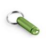 イヤホンジャック装着式のストラップホール「Pluggy Lock」がリニューアル!