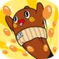 20150710nebaru-appicon002_2