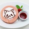 大好評のコロプラ「ねこまつりカフェ」が大阪に登場!スイパラ梅田店で7月24日より開催