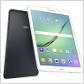 サムスン、厚さわずか5.6mmのタブレット「Galaxy Tab S2」を発表!8月より世界各国で販売へ