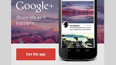 「全画面広告は逆効果」 Google、モバイルサイトでアプリダウンロードを促す全画面広告の不使用を推奨