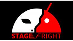 MMSだけで端末の制御が可能な深刻な脆弱性を発見、Android端末の95%に影響か