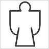 スマホで「穢」をお祓い?ナショナルデパート、無料のお祓いWEBサービス「おおはらえ」をオープン!