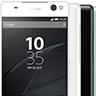 Sony Mobile、6インチ大画面のXperia C5 Ultraおよび防水機能もついたスーパーミッドレンジXperia M5を発表!
