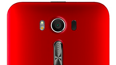 DMM mobileが「ZenFone 2 Laser」の販売を開始、27,800円
