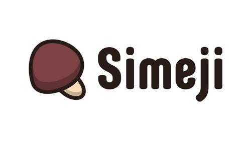20150817Simeji1600DL-001