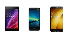 DMM.comいろいろレンタルサービスにて、SIMフリースマートフォンのレンタルを開始!