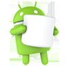 次のAndroidはマシュマロ!Googleが次期バージョンをAndroid 6.0 Marshmallowと発表!