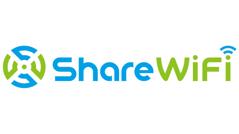 Wi-Fiを開放して共同利用、日本初のWiFiシェアリングプラットフォーム「ShareWiFi」スタート