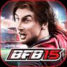 セール情報 : 『BFB 2015』がサッカー漫画「俺たちのフィールド」とのタイアップキャンペーンを開催!
