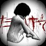 呪人(ノロイビト):心霊体験ホラーゲーム