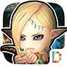 ラビリンスオブバトル-不思議のダンジョン系アクションRPG
