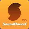 com.melodis.midomiMusicIdentifier.icon02