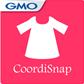 コーデスナップ - おしゃれファッションコーディネート