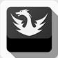 ソード&ドラゴン:剣とドラゴンのパズルゲーム