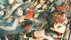 先週のニュースまとめ : KADOKAWA、「RPGツクールMV」を発表!スマホ向けにも作成可能!【2015年8月1日~8月7日】