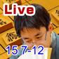 20150901sale-icon002
