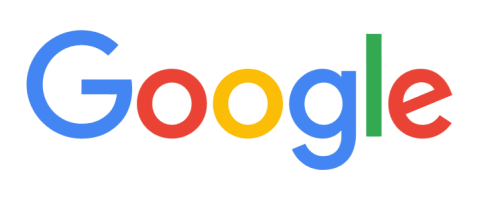 20150902-google-3