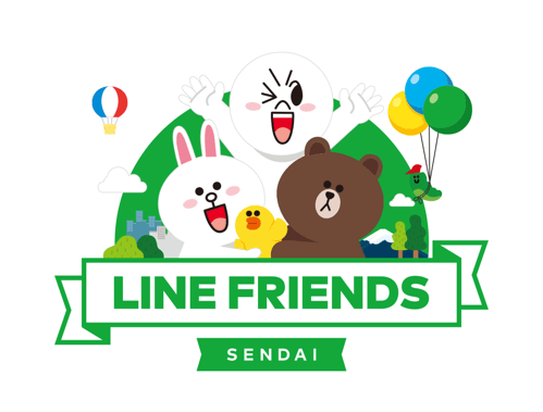 20150916linefriendsstore_sendai-TOP