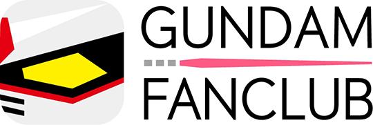 20150929-gundom-0