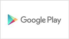 Google Play、サポートするAPKファイルサイズを50MBから100MBに引き上げ 新しいロゴも併せて公開