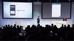 Android 6.0 Marshmallow、Pixel C、新しいChromecastなど、その他発表されたもの簡易まとめ
