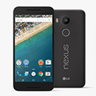 ワイモバイル、Nexus 5Xのソフトウェアアップデートを配信開始