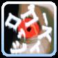 2015horror-goastlodge-icon