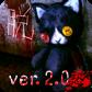 2015horror-icon001
