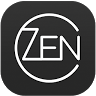 ZEN Launcher