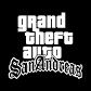com.rockstargames.gtasa.icon
