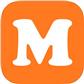 moff.icon