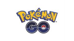 ポケモン、スマートフォン向け新プロジェクト開始!「Pokémon GO」を発表!