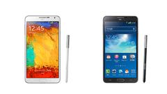 KDDI、「GALAXY Note 3」「GALAXY Tab S」向けにAndroid 5.0アップデートの提供を開始