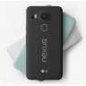 新型Nexus「Nexus 5X」、Googleストアでは10月19日までに発売へ