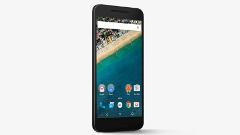 Google、Android 6.0搭載の「Nexus 5X」を発表!価格は59,300円からで本日より予約開始!