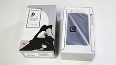 本日発売・初回分完売のFREETEL 雅-MIYABI-を購入&開封レポート!この値段でこれは十分満足できる!?