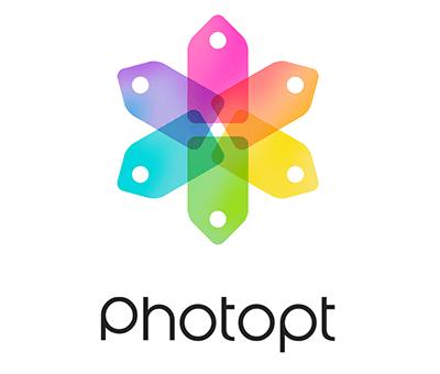 20151005-photopt-1