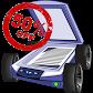 セール情報 : 画像や文章などをPDFデータに変換してくれる『Mobile Doc Scanner 3 + OCR』がセール中!