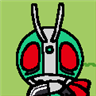 東映、人気癒やしゲーム「ねこあつめ」をベースにした異色のカジュアルゲーム「仮面ライダーあつめ」の開発を発表!