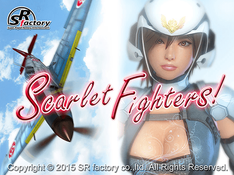 20151009-scarlet-fighters-0