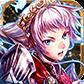 セール情報 : 『オルクスオンライン』にて季節限定ハロウィンイベント開催!