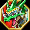 ベーモンキングダム◆対戦ベーゴマRPG