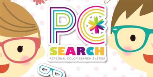 jp.co.mega_pri.personalcolorsearch