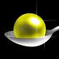 net.otouch.kiseki.icon
