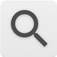 SearchBar Ex 検索アプリ・検索ウィジェット