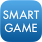 smartgame.icon