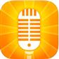 voice-changer-plus.icon