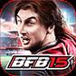 セール情報 : サッカー育成ゲーム『BFB 2015』にて「もうすぐ3蹴年キャンペーン」開催中!